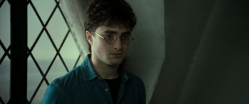 Harry Potter and the Deathly Hallows: Part 2 2011 PROPER m720p BluRay x264-BiRD
