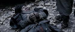 Ma³y Wielki Wojownik / Little Big Soldier (2010)   PL.BRRip.XviD.AC3-STF  |Lektor PL +rmvb
