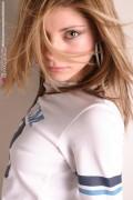Жанета Lejskova, фото 507. Zaneta Lejskova Set 14*MQ, foto 507,