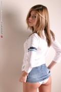 Жанета Lejskova, фото 498. Zaneta Lejskova Set 14*MQ, foto 498,