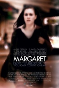 Download Margaret (2011) LiMiTED DVDRip 550MB Ganool
