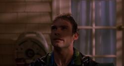 American Pie 2 (2001) PL.HQDVDRip.XviD.AC3-ELiTE + Rmvb / Lektor PL