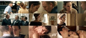 Download Hotel Desire (2011) BluRay 720p 300MB Ganool