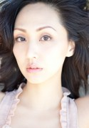 Linda Park Photoshoot by Kate Romero 2012 11xLQ/MQ