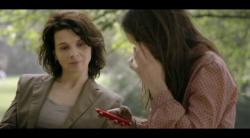 Sponsoring / Elles (2011)  PL.DVDRip.XviD-FTT Lektor PL +rmvb
