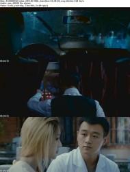 The Zodiac Mystery (2012) DVDRip 400mb