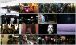 Je¼d¼cy piekie³ / Hell Riders (Season 1) (2012) PL.TVRip.XviD / Lektor PL