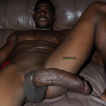Mexicanas desnudas erotic pics
